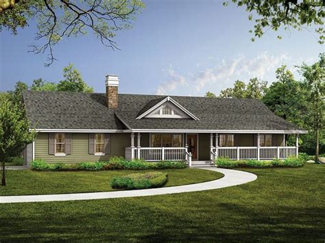 country ranch house plans luxury country ranch house plan house design and office