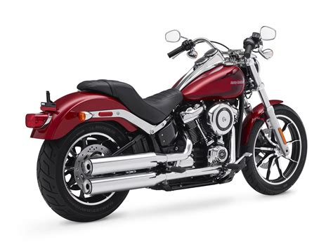 Harley Davidson Low Rider Hd Photo by 2018 Harley Davidson Low Rider Review Total Motorcycle
