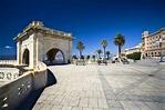 Cagliari travel | Sardinia, Italy - Lonely Planet