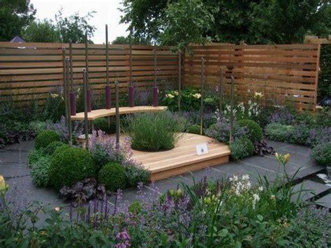 Stufen Im Garten by Sitzecke Im Garten Anlegen