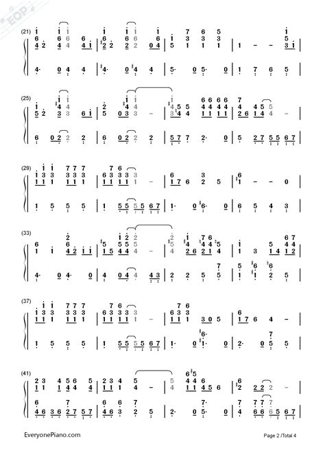 bobby helms jingle bell rock video jingle bell rock bobby helms numbered musical notation