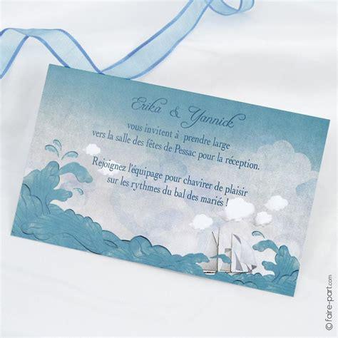 modele de carte de mariage a imprimer gratuit carte d invitation pour mariage fashion designs