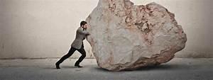 Outillage Taille De Pierre : sarda taille de pierres artisans tailleur de pierres ~ Dailycaller-alerts.com Idées de Décoration