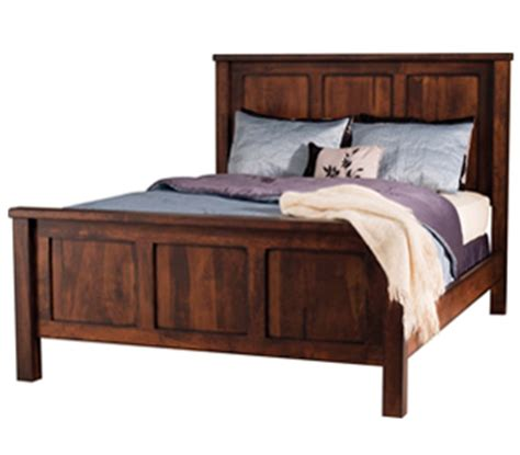 amish crafted bedroom suites from selections in