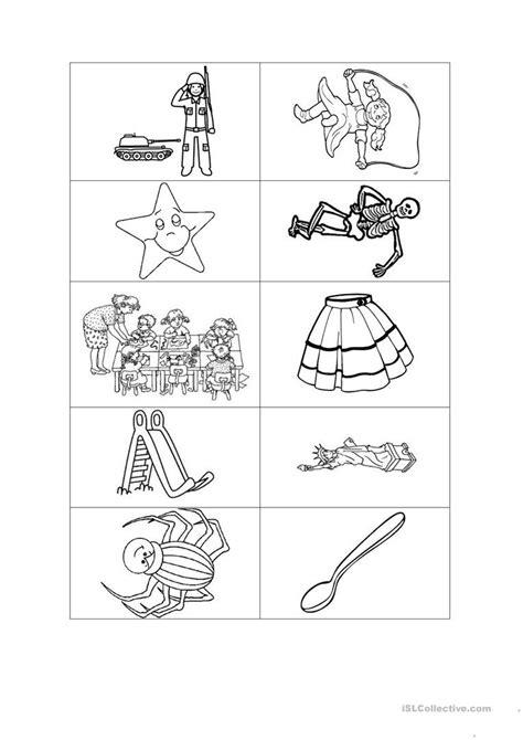 worksheet jolly phonics worksheets worksheet