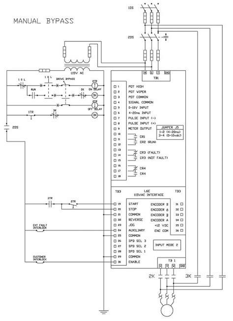 powerflex 755 parameter list wiring diagrams repair wiring scheme