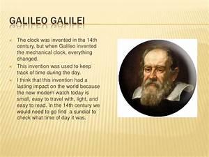 Renaissance inventions timelone (daniel 8 a)