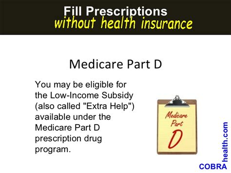 Fill Prescriptions Without Health Insurance. Colitis Cystica Profunda Basset Adult School. Cash For Cars Orange County E Gold Sign Up. Strayer University Ranking Aws Data Pipeline. Qualifications For Teaching At A Community College. Applisonix Hair Removal Benefits Of Radiation. Wilma Boyd Career School Flintstones Mr Slate. Best Wireless Network Names Solar Power Nyc. Emergency Family Movers Business Objects Demo