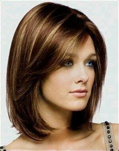 medium to haircuts mid length hairstyles ideas for s hair styles 9797