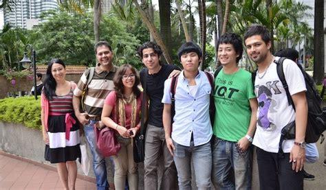 international education news   pie news  malaysia