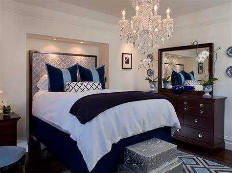 lustre de chambre 12 somptueuses chambres à coucher avec un lustre en verre
