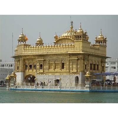 File:Golden Temple-Amritsar.JPG - Wikimedia Commons