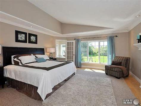 cbid home decor  design exploring color neutrals