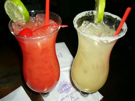 mixed drinks drinker holic alcoholic drinks