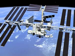ISS Space Station Viewing Schedule (page 2) - Pics about space