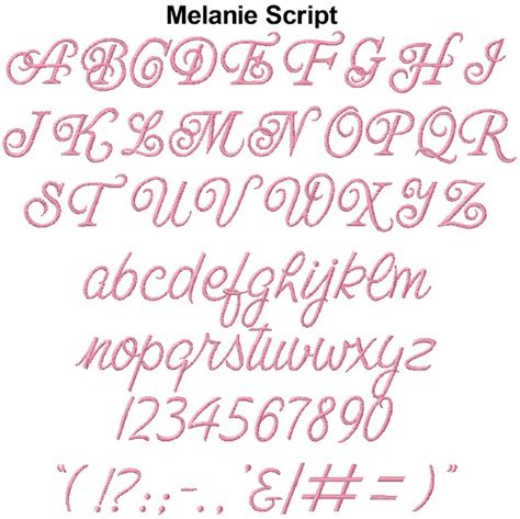 girly font styles images girly letter fonts styles girly fonts alphabet letters
