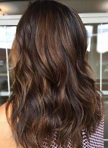 20 Glamorous Long Layered Hairstyles For Women Haircuts