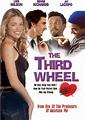 The Third Wheel (2002)