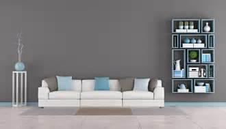 peindre un canapé peinture gris souris comment l 39 utiliser dans sa déco
