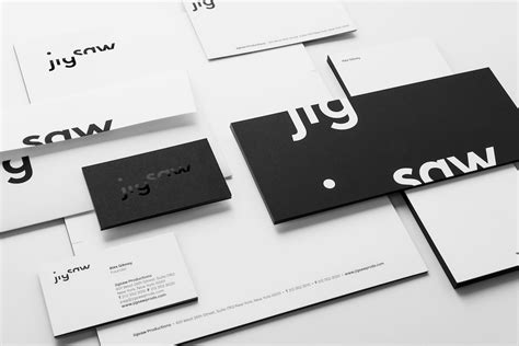 42 impressive logos identity design projects how design