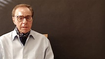 One Day Since Yesterday: Peter Bogdanovich and The Lost ...