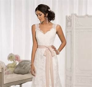 courthouse wedding dresses With simple courthouse wedding dresses