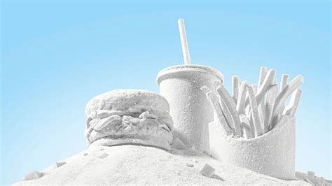 health risks  sugar robert lustig interview