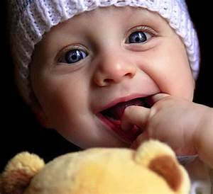 15 Cute Baby Smile Wallpapers For You · Inspired Luv