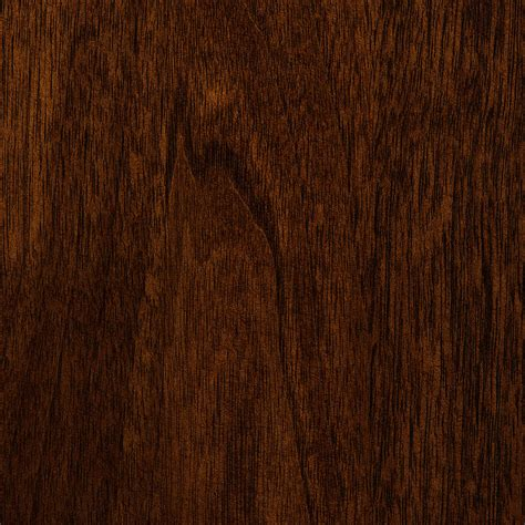 walnut stain 28 images walnut sles solid wood tv