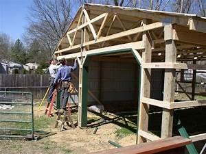 Garage Selber Bauen Kosten : kosten garage bauen garage bauen kosten mit diesen preisen muss man rechnen garage bauen ~ Markanthonyermac.com Haus und Dekorationen