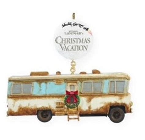 cousin eddie costumes christmas vacation ornaments