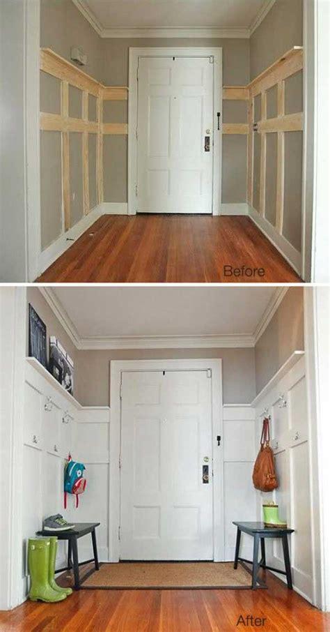brilliant home remodel ideas    amazing