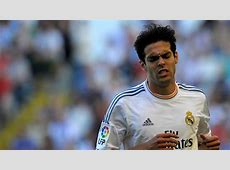 TUES 1200 Real Madrid's 15 worst signings of all time