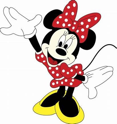 Minnie Mouse Deviantart Clipart Clipartion Button