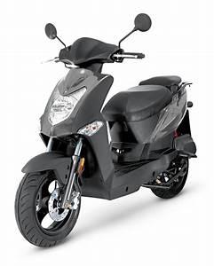 Kymco Agility 50 R16    2019   Prezzo E Scheda Tecnica