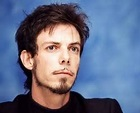Noah Taylor Wiki: Everything To Know About The 'Lara Croft ...