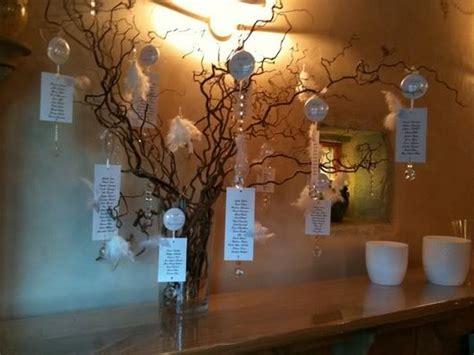 17 best images about decoration mariage theme des bulles on paper lanterns led and deco - Bulle Pour Mariage