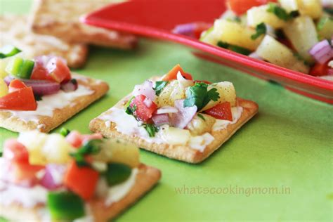 indian canapes ideas pics for gt canapes recipe indian