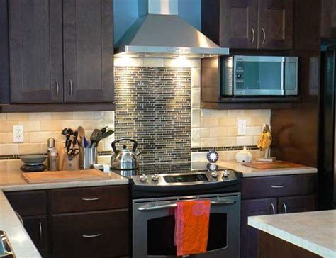 kitchen ventilation ideas kitchen awesome range hoods shop ventilation