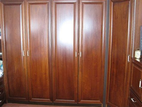 fitted wardrobe doors hinges buy sale  trade ads
