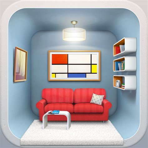interior design ipad interior design apps