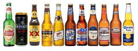 what light beer has the highest alcohol content beer alcohol content calories carbs more