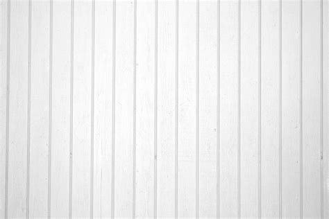 island kitchen and bath white wood panel wallpaper wallpapersafari