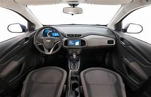 Comparativo  Chevrolet Prisma 1 4 Ltz X Chevrolet Cobalt 1