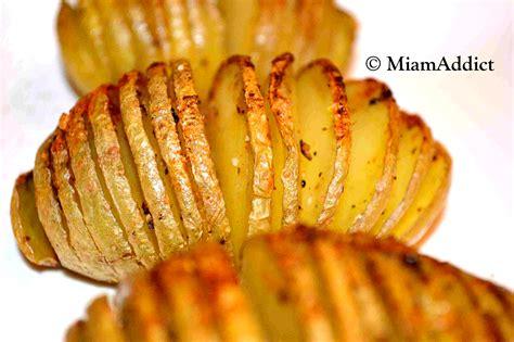 pommes de terre 224 la su 233 doise miamaddict