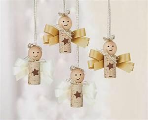 Weihnachtsbasteln Mit Kindern Vorlagen : weihnachtsbasteln mit kindern vorlagen sch nste ~ Watch28wear.com Haus und Dekorationen