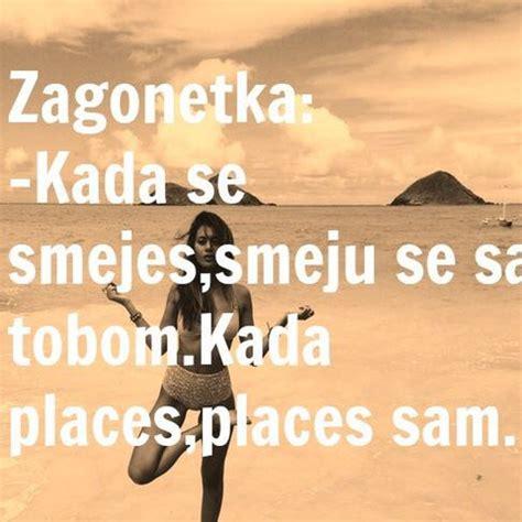 suche viele serbische sprueche mit uebersetzung bitte serbien