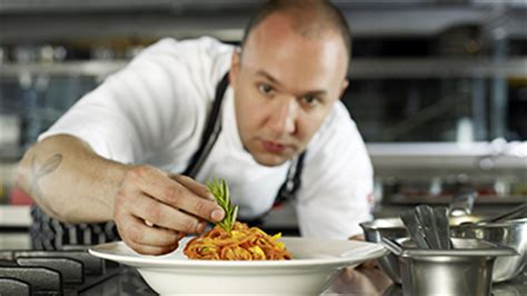 Culinary Arts Online Program. California Solar Electric Company. Colorado Home Inspection Avocado For Diabetes. Colleges For Law Enforcement Dish Tv Plans. Ultrasound Technician Universities. Dental Training Programs Send Really Big Files. T Rowe Price Roth Ira Review. Honda Accord Gas Mileage 2012. Free Blog Hosting With Own Domain