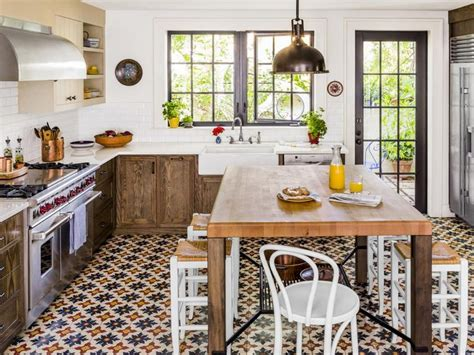 40 Best Cuban Kitchen Images On Pinterest  Home Ideas
