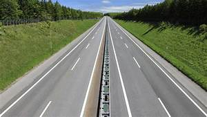 Example Of Parallel Lines In Real Life | www.pixshark.com ...